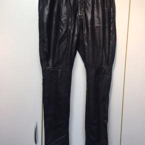 Rikkemai bukser & shorts