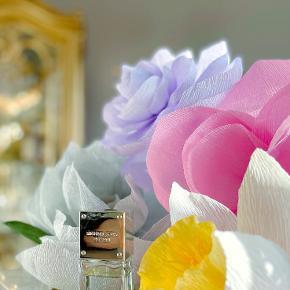 Kors by Michael Kors Parfume