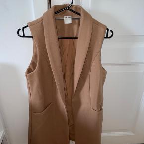Vero Moda andet overtøj