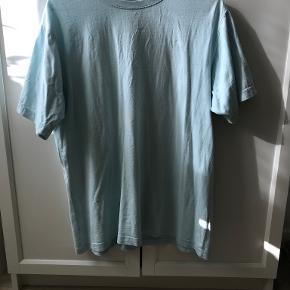 Stanfield t-shirt