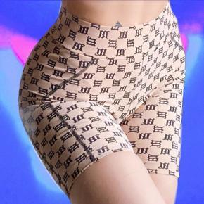 Misbhv shorts