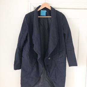 Best Behavior frakke