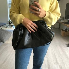 Boohoo håndtaske