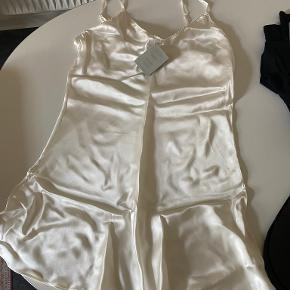 Lady Avenue lingeri