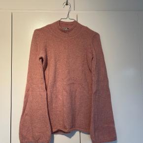Hallhuber sweater