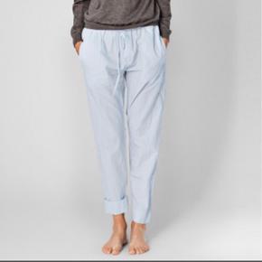 Bukser bløde med køb og salg | Find den bedste pris! side