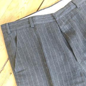 Brubaker bukser