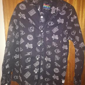 Outfitters Nation tøjpakke