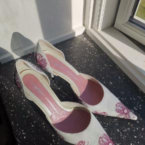 Betty Blue sandaler