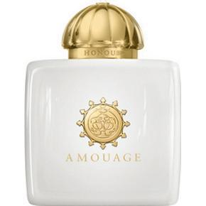 Amouage parfume