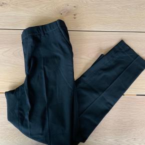 Uniqlo buksedragt