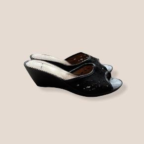 One Vintage sandaler