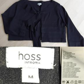 Hoss Intropia cardigan