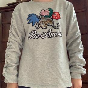 HOUNd sweater