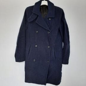 Whyred frakke