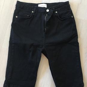 Blanche Shorts