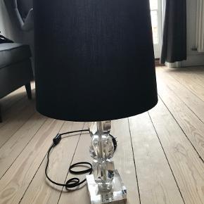 Margit Brandt Bordlampe