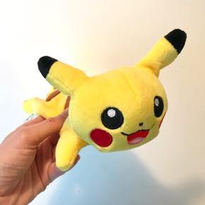 Pokemon Taske