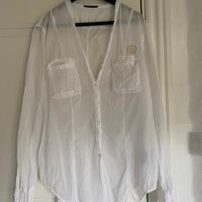 RAER skjorte