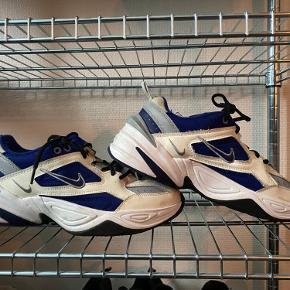 Nike Mænd