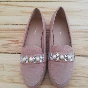 New Look andre sko & støvler