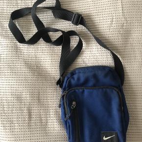 Nike anden taske