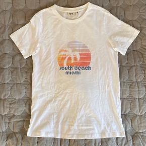 Magasin du Nord t-shirt