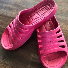 Beco sandaler