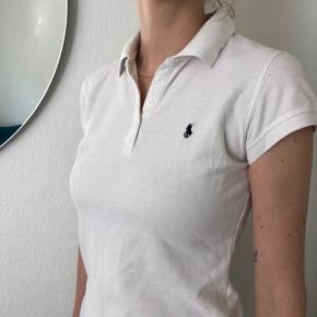 Polo Ralph Lauren t-shirt, good condition