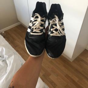 Y3 sneakers