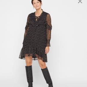 Sofie Schnoor kjole
