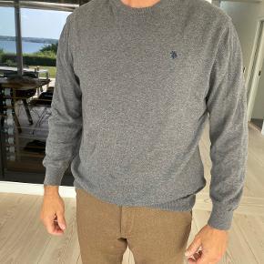 U.S. Polo Assn. bluse