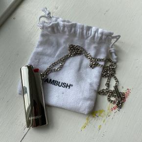 Ambush smykke