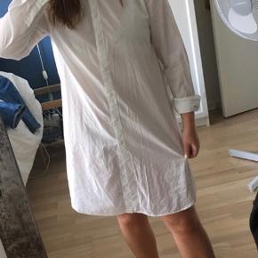 Jacqueline De Yong skjorte