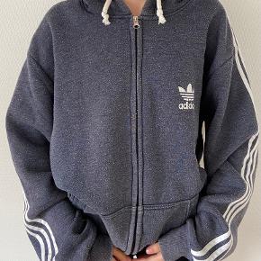 Adidas Originals hættetrøje