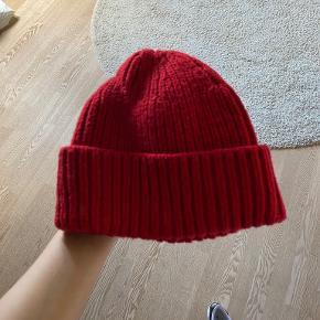 Hat & hue