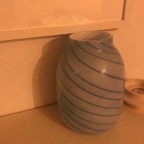 JYSK vase