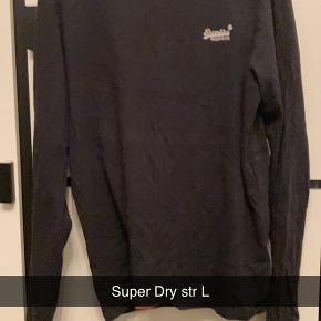 Superdry bluse