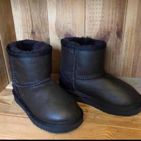 Molo støvler