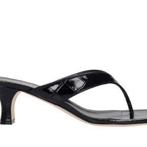 Paris Texas heels
