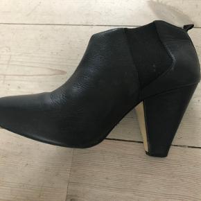 MNG støvler