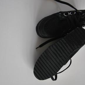 Mimic Copenhagen andre sko & støvler