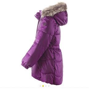 Den skønne Sula jakke. Ikke brugt mange gange, da brugt som pæn jakke. Nypris 950.  Se billeder i kommentar.