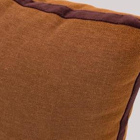Sofakompagniet pudebetræk