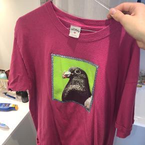 NOAH NYC t-shirt