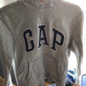 GAP hættetrøje
