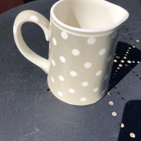 Greengate porcelæn