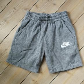 Nike underdel