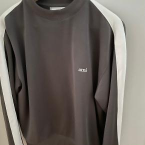 AMI Sweater