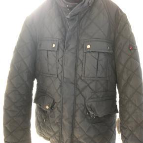Peuterey jakke